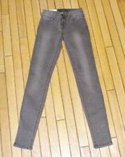 d6264f5b96c39 J Brand Mid Rise Jeans for Women for sale