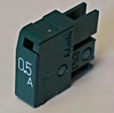 Daito Fuse MP05