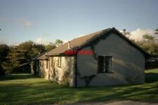 PHOTO  1997 HOLIDAY COTTAGES AT FRANCHIS NEAR CURY CROSS CORNWALL