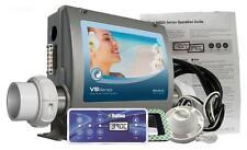 Balboa Spa Hot Tub Control System VS510SZ Value Pack Retrofit Kit 54218Z 54371-H