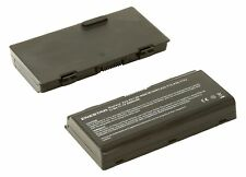 4400mAh Laptop Battery for ASUS A32-X51 A32-T12 BEST QUALITY