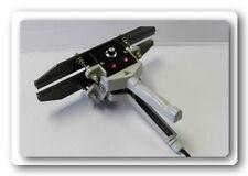 "Fkr-200 8"" 200mm Portable Hand Sealer Direct-heat 3/8"""