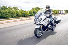 Softwaretuning BMW R1200RT ( R 1200 RT ). Tuning, Leistungssteigerung,Chiptuning
