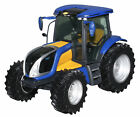 ROS30125 - Tractor NEW HOLLAND Hydrogen
