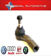 FITS SKODA ROOMSTER 2006-2014 FRONT LEFT TRACK ROD END X1 FAST DISPATCH