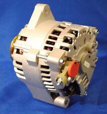 2002-05 FORD TAURUS V6_3.0L/ MERCURY SABLE V6_3.0L/ALTERNATOR  GL-597/ 8268 110A