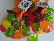 TIK TOK Fruit JELLY DELY GELY Candy TikTok Licious 1 Bag 25 Piece FREE SHIPPING