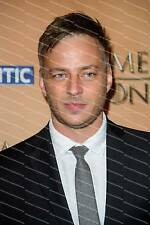 Tom Wlaschiha Poster Picture Photo Print A2 A3 A4 7X5 6X4