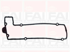 ROCKER COVER GASKET FOR SSANGYONG KORANDO RC492S OEM QUALITY