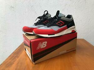STUPENDE NEW BALANCE 1500 - versione Made in England - INTROVABILI