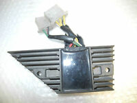 Regler Gleichrichter Rectifier Honda CBX750F RC17 BJ.84-86 gebraucht used