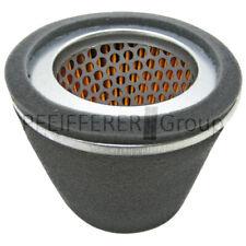 Filtro de aire filtro para Robin eh 25-2 ey 28