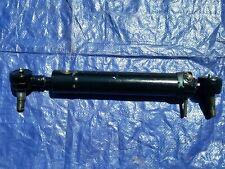 GUC OEM John Deere 445 425 455 Power Steering Cylinder AM123017