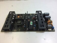 Apex LD 4088 Power Supply MLT198TX