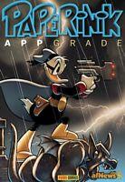 Paperinik Appgrade N° 26 - Novembre 2014 - Disney Panini Comics - NUOVO #NSF3