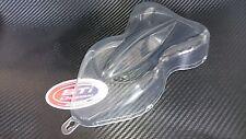 10 x Lackfrosch Carshape Plasi Dip Speedshape Wassertransferdruck transparent