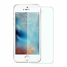 Anker Screen Protectors for Apple iPhone 5s