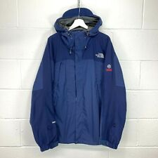 NORTH FACE Summit Series XCR Gore-Tex MENS Outdoor Walking Hiking Jacket Coat XL