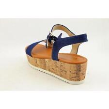 Sandali e scarpe Unisa per il mare da donna tacco medio ( 3,9-7 cm )