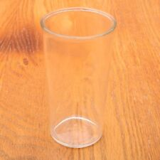 Clear Glass Anchor Hocking Tumbler Water Glass Cup