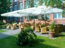 3 Tage prickelnder Kurzurlaub im 4* Hotel Alte Spinnerei bei Chemnitz / Sachsen