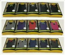 For Apple iPhone 5/5s/SE1 Case Cover (Belt Clip fits Otterbox Defender series)