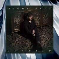 Night Beds - Ivywild Neue CD
