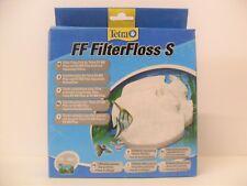 Tetra Tetratec Filter Floss Pad Ex600 Ex700 Aquarium Fish Tank T709