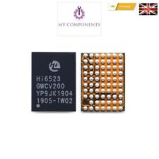 HI6523 IC Chip for Huawei Honor 5X P9 P10 power supply IC HI6523 HI6523GWCV120