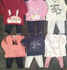 NEW Smockas Ocky Olly Children's sweater KIDS RP£34.99