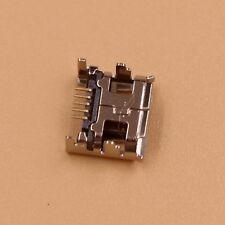 New Acer Iconia Tab A100 A500 VIZIO Tablet VTAB1008 Micro USB charging port plug
