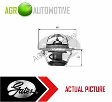 GATES COOLANT THERMOSTAT OE QUALITY REPLACE TH00388G1