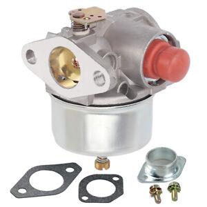 Vergaser für Tecumseh Rasenmäher Motor LAV30 LAV35 LAV40 LAV50 TVS90 - 632795A