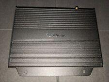 Viewsonic NMP580-W High-Definition Wireless Network Media Player