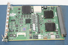 Redback Networks 600-0231 SmartEdge 800SC XCRP Module