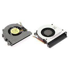 Laptop CPU Cooling Fan Dell Latitude E5520 3WR3D DV 5V 0.4A