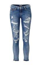 Hosengröße 29 Damen-Jeans in Langgröße