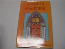 SEPHARDIC Gateway to Halachah: Pesah, Sefirat ha'Omer : a practical guide to Hal