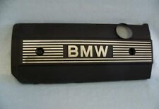 Genuine BMW Engine Cover Part # 7526445-01a