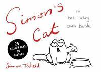 Simon's Cat (Paperback or Softback)