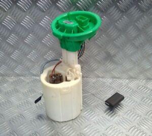Fuel Pump Level Sensor Sender 1.6 N14 N18 2752294 MINI Cooper S R55 R56 R57 R58