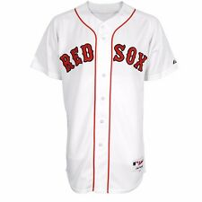 MLB Official MAJESTIC Authentic On-Field Home Road Alt Men's Jersey Collection