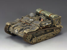 King & Country Renault U.E. Armoured Carrier, WS281 Sonderangebot