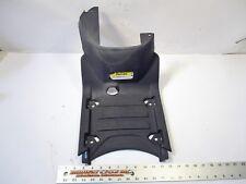 JOHN DEERE TRAIL BUCK 650 4X4 CVT CENTER CONSOLE FRONT DASH C703500391 kc