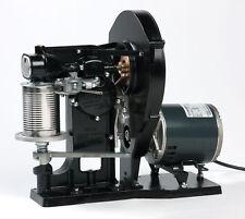 Master Electric Can Sealer Model EL12253