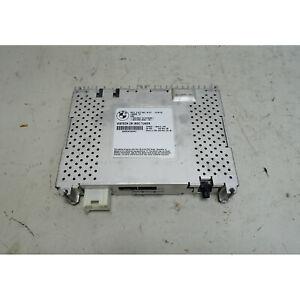 2004-2013 BMW E60 E90 E92 High Definition Radio IBOC Tuner Module Visteon ZB OEM
