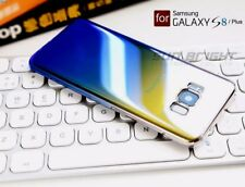 Floveme Mirror Hard Back Case Cover For Samsung Galaxy S7,S7 edge , S8 , S8 Plus