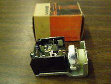 NOS 1960 Ford Falcon Headlight Switch
