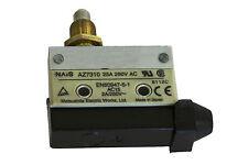 Limit Switch AZ7310 25A 250VAC