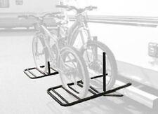 Swagman 4-Bike RV Bumper Rack